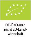 EU_Organic_Logo_not_EU58874a4aee960