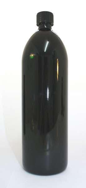 Flasche 1L