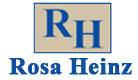 Rosa Heinz