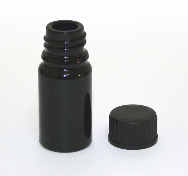 Violettglas 10ml