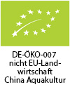 eu_organic_logo_china_blatt2